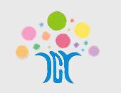 济南市行知幼儿园——园所文化设计